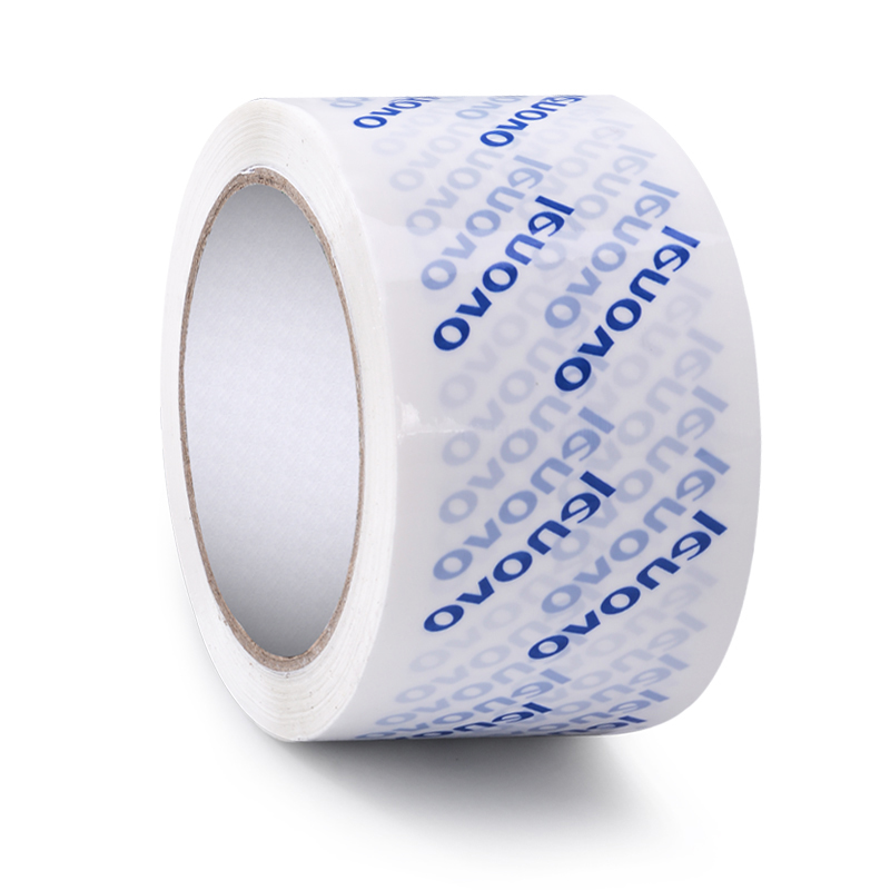 怎么辨别印字胶带的质量?小编来教你!