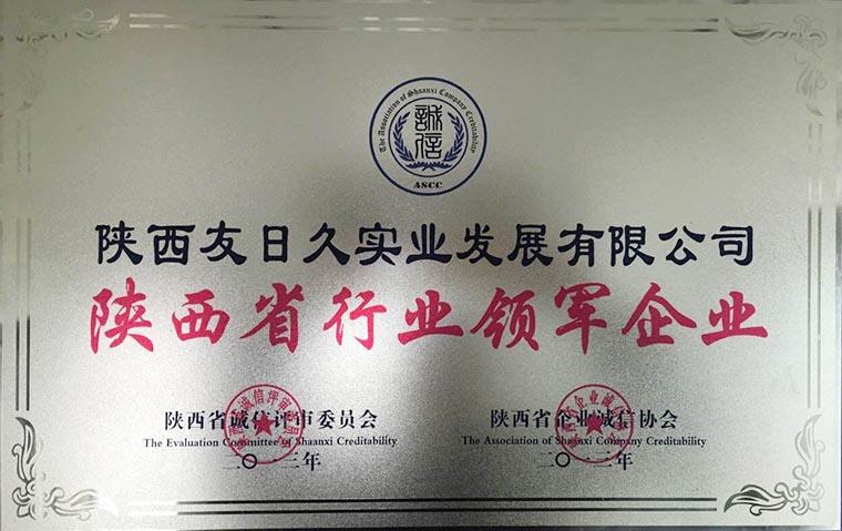 西安美纹纸胶带-陕西省行业aa企业