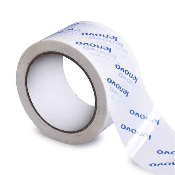 西安印刷胶带