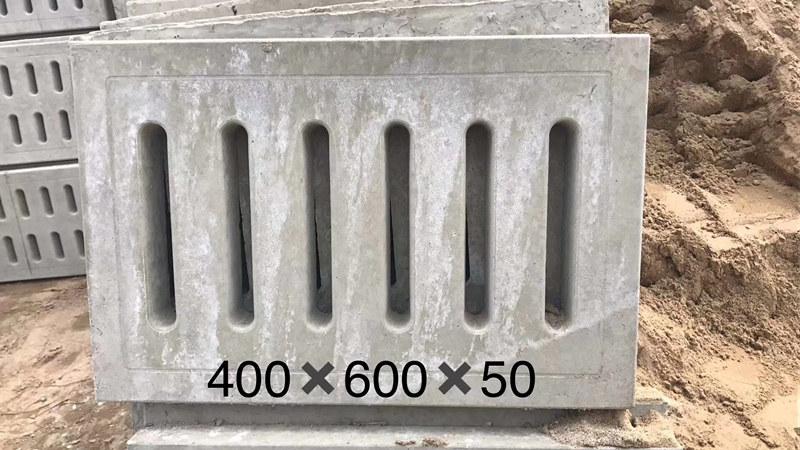 陕西水泥井盖厂家