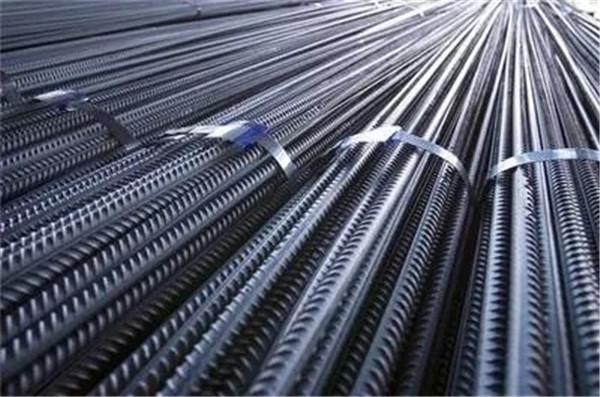 榆林螺纹管