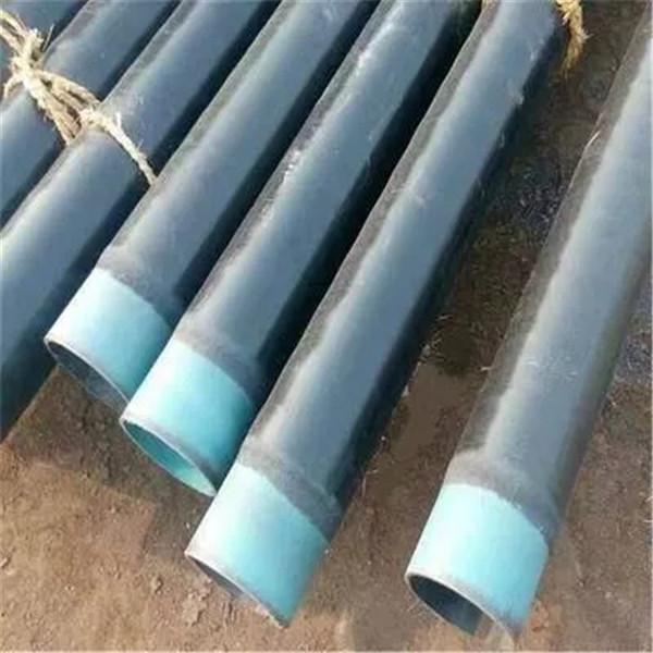 榆林3PE防腐管