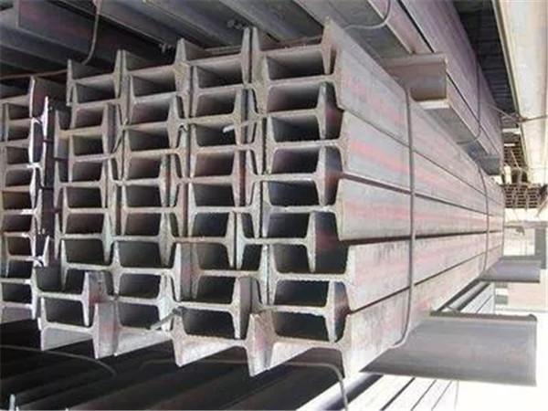 榆林工字钢厂家