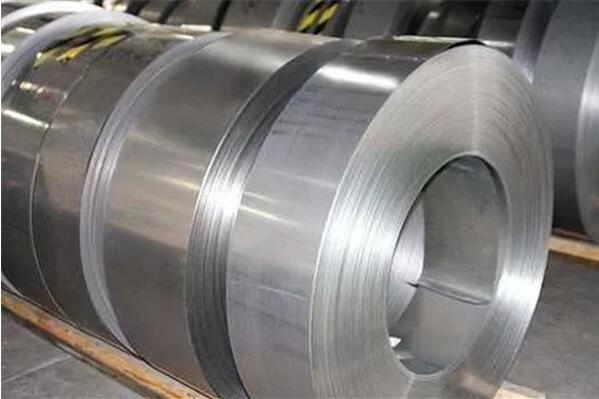不锈钢为啥也生锈?