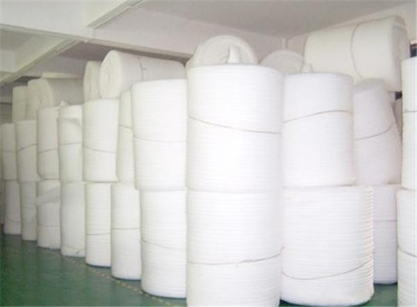 西安珍珠棉价格
