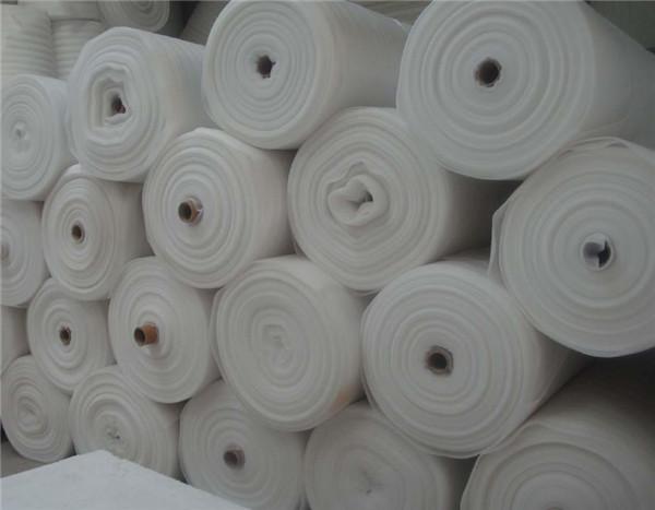 西安珍珠棉生产