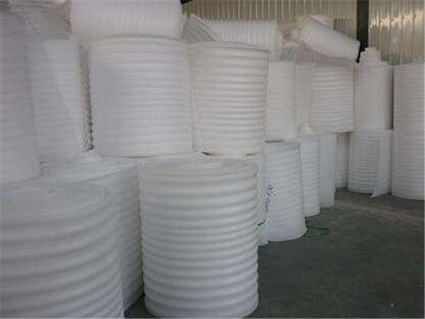 珍珠棉厂家