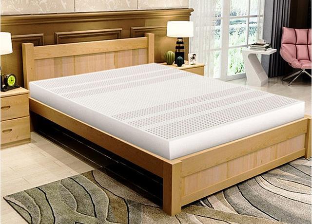 卧室床垫选购需要注意的事项都有哪些,一起来了解!