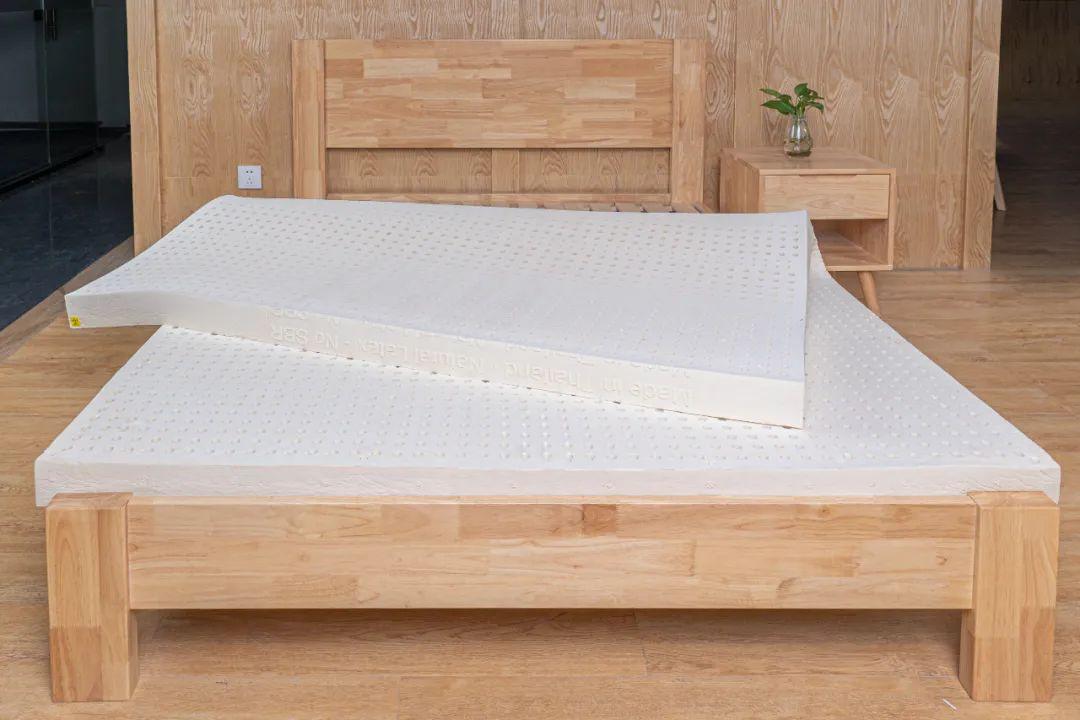 银川五宝床垫带大家看看6到8岁儿童适合睡什么床垫,床垫使用寿命一般多久