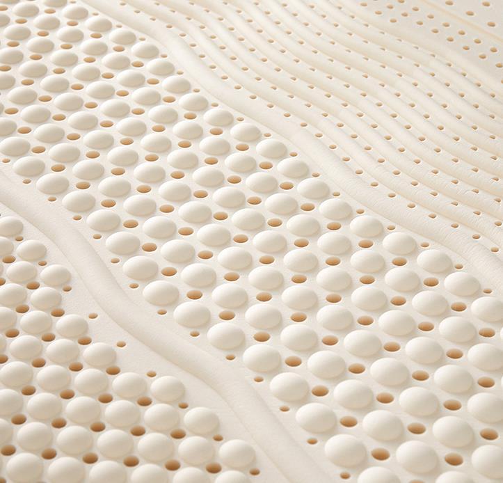 定制床垫的时候选择哪种材质的比较好