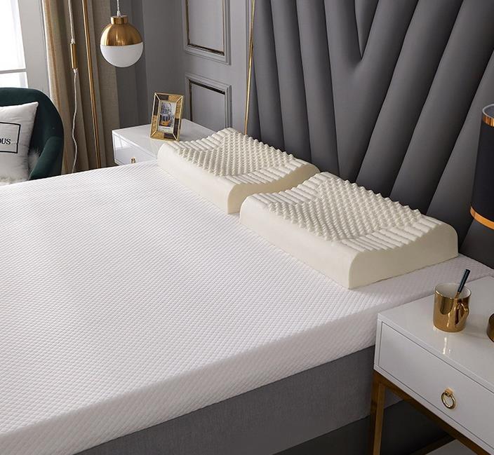 床垫清洗方法 清洗床垫的一般方法