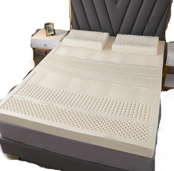如何防止卧室床垫发潮?