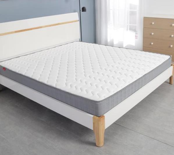 宁夏弹簧床垫