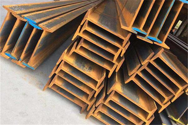 西安悬挑工字钢施工注意事项有哪些?建议收藏
