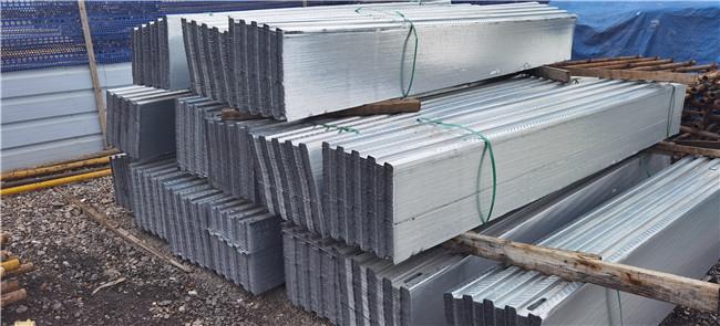 钢架板租赁
