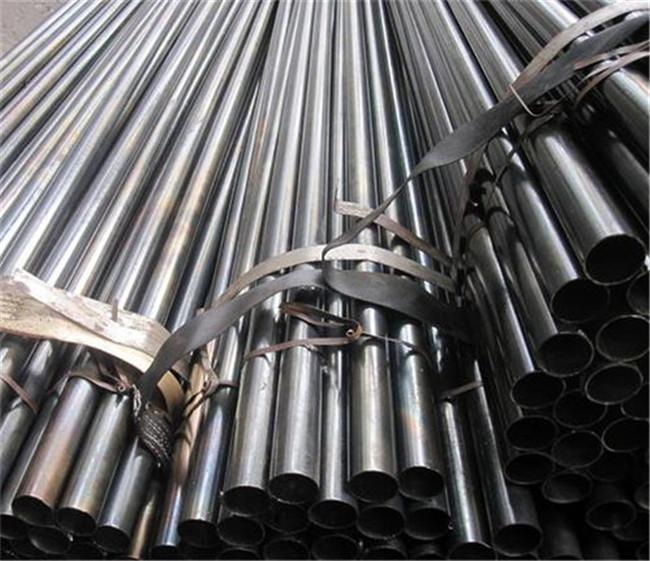 陕西华程工贸有限公司带您了解钢管租赁的发展趋势