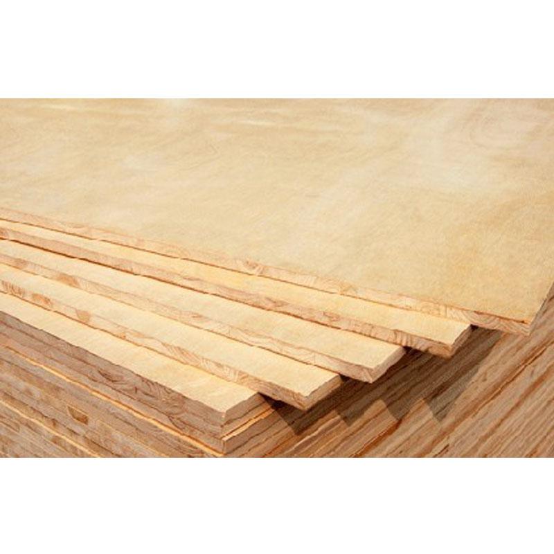 华驭细木工板
