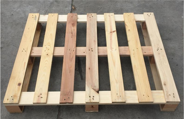 你知道木托盘的存储方式与特点,今天就跟随小编一起去了解下吧。