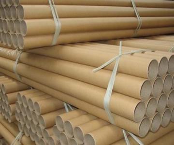 我们该如何减低包装纸管的成本?