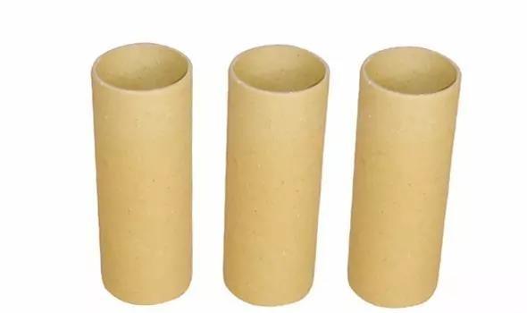 成都纸管的用途及纸管设备使用知识,您不来看看吗?