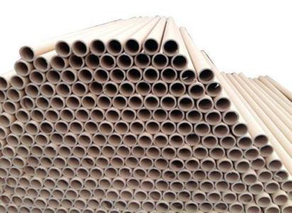 四川纸管生产