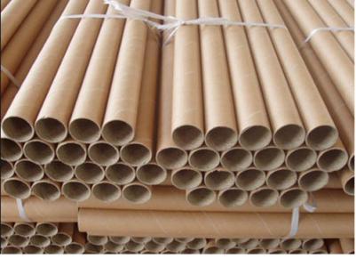 新都客户批发100斤纸管成功案例