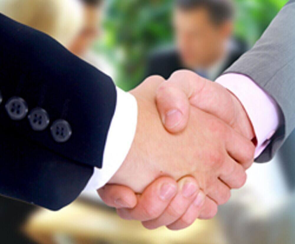 四川纸管厂合作客户评价