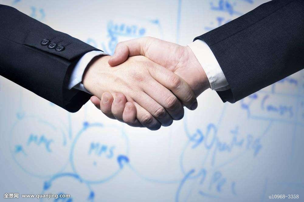 四川纸管生产合作客户评价