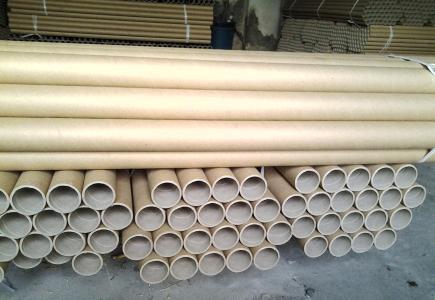 可能大家都想知道成都纸管厂家的纸管的纸张张力影响