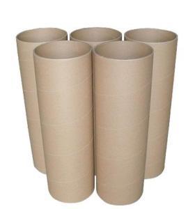 想知道四川纸管厂的纸管的应用范围吗?