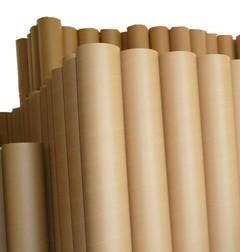 请问成都纸管在选购时应该注意的问题?