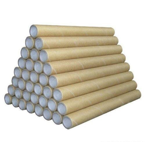 想了解一下成都纸管再生使用的重大意义吗?