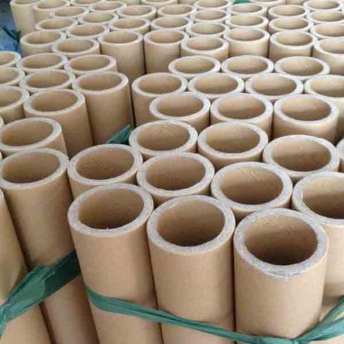 四川纸管厂