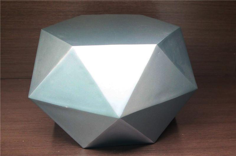 成都异型铝单板