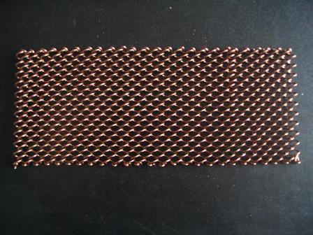 四川金属装饰材料