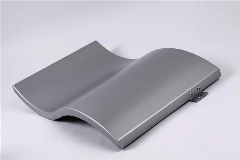 成都铝单板价格特点和应用范围你还不知道吧!