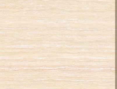自贡黄木纹