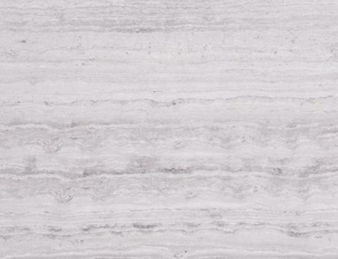 自贡黄木纹砂岩给我们带来美的感受