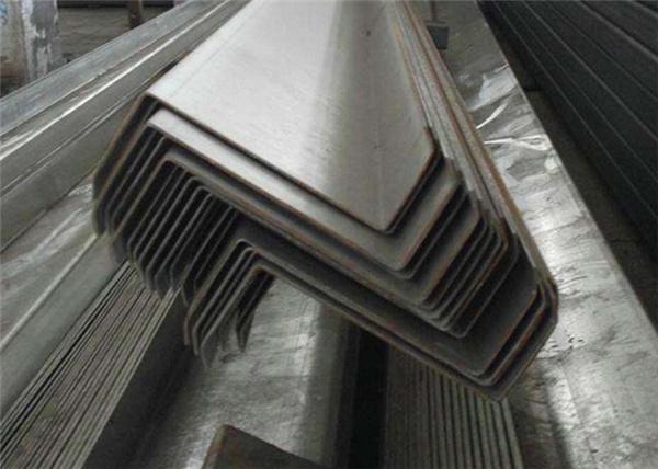 安康Z型钢加工