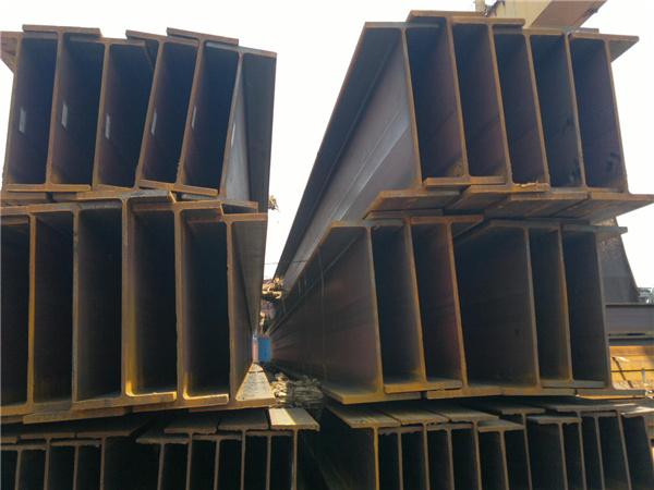 安康重钢结构厂家