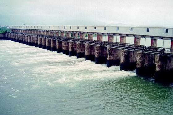 水利水电勘测