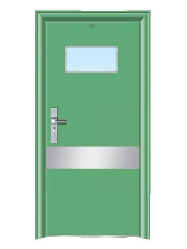 成都医院门