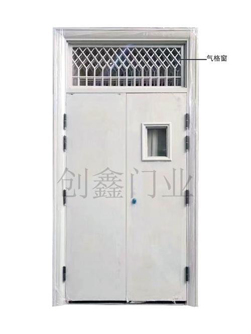 四川文轩职业学院(大英校区)案例