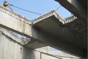 混凝土楼板切割钻孔