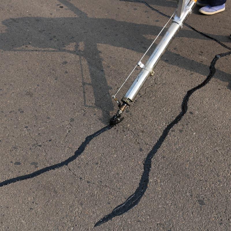 兰州修补裂缝,兰州混凝土裂缝修补
