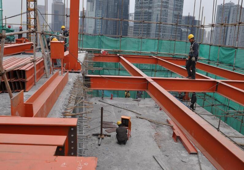 建筑工程加固改造可以从那几个方面入手呢?