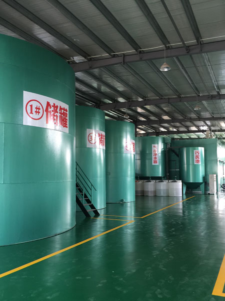 镇江废油回收的详细流程及具体注意事项