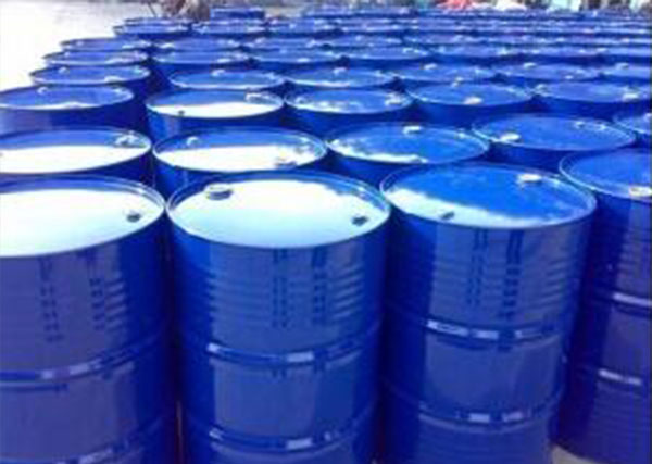 废水废油处理