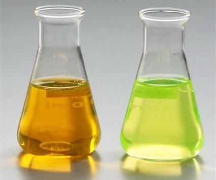 废液压油回收