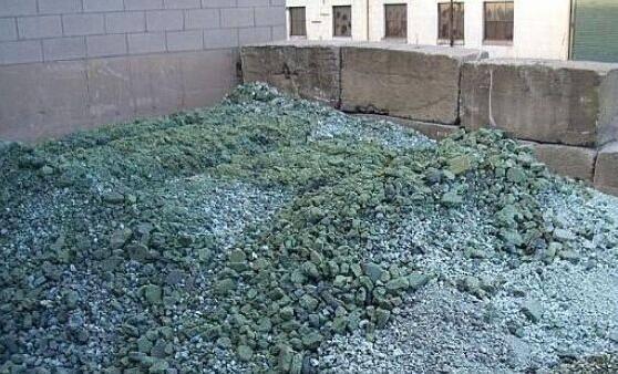 废油回收多少钱一吨—镇江废油回收